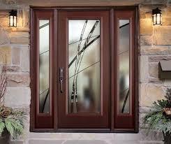 masonite fiberglass exterior doors exles ideas pictures masonite entry door image collections doors design ideas