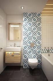 funky bathroom wallpaper ideas decoration bathroom design ideas with funky wallpaper and white