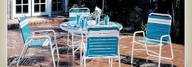 Patio Furniture San Fernando Valley by Patio Furniture All Patio Furniture Los Angeles Santa Barbara Ca