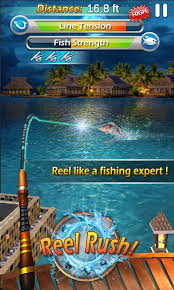bass fishing apk fishing mania 3d android apps on play