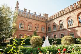 best wedding venues in nj wedding spot search 2017 s best wedding venues by state