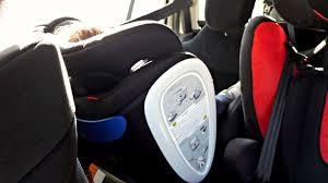 siege auto premaman bulotte en siège auto évolutif prémaman mamour blogue