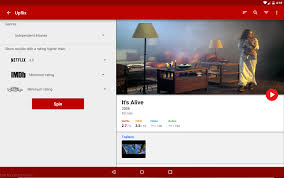 great netflix series upflix netflix updates android apps on google play