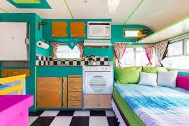 Wizard Of Oz Bedroom Decor Sfgate San Francisco Bay Area News Bay Area News Sports