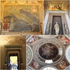 sistine chapel u0026 vatican museum vatican city italy lense moments