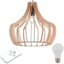 Esszimmer Lampe H Enverstellbar Dimmbar Esszimmer Lampe Dimmbar Design