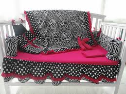 Zebra Print Crib Bedding Sets Cheap Zebra Crib Bedding Sets Creative Ideas Of Baby Cribs