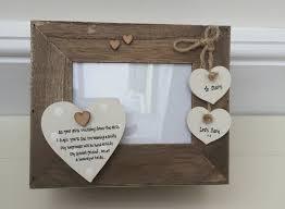 wedding gift for friend 32 view wedding gift ideas for best friend sweet garcinia