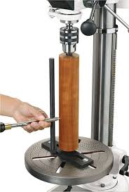 amazon com drill presses tools u0026 home improvement magnetic