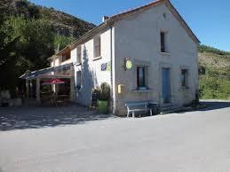 chambre d hote castellane aux délices du verdon chambre d hôtes à castellane
