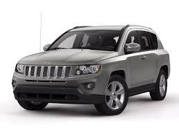 jeep compass problems 2014 jeep compass problems mechanic advisor