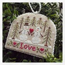 Country Cottage Cross Stitch 107 Best Counted Cross Stitch Country Cottage Needleworks Images