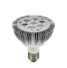 aliexpress com buy factory sale 2pcs led par30 bulbs e27 21w