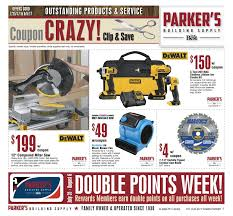 home depot parker hours black friday home page parker u0027s building supply