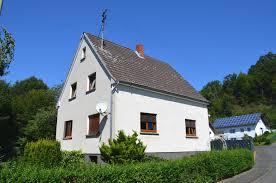 Freistehendes Haus Kaufen Seitenansicht Jpg