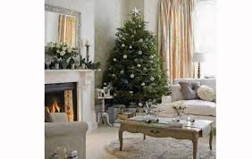 Living Room Furniture Ideas For Small Spaces Christmas Decorating Ideas For Small Spaces Youtube