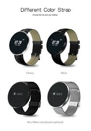 oled bracelet images China bluetooth smartwatch innermost cf006 0 96 lsquo rsquor oled jpg