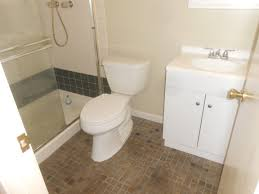 Small Bathroom Remodels On A Budget Small Bathroom Makeover On Tight Budget Youtube