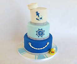 104 best cake design nautical images on pinterest sailor cake