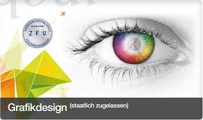 grafik design studieren kurs grafikdesign kommunikationsdesign visuelle