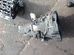transmission u0026 drivetrain car parts vehicle parts u0026 accessories