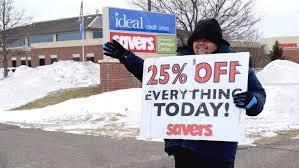 spirit halloween employee login sales promotion for savers employee sign shaking involves