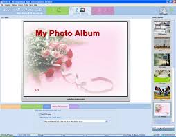 wedding album maker wedding album maker gold