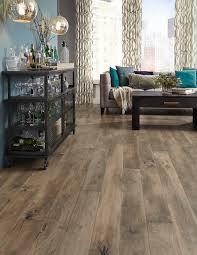 Mannington Laminate Revolutions Plank by Product Pick Iberian Hazelwood A Rustic Refined Hardwood