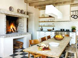 l shaped kitchen table l shaped kitchen dining room design ideas l shaped dining room