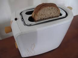 Toast In A Toaster 5 Lifehacks For Breakfast Toast U2013 Jewelpie