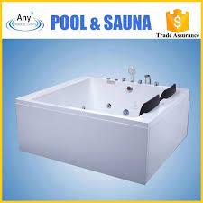 Whirlpool For Bathtub Portable Portable Bath Tub Portable Bath Tub Suppliers And Manufacturers