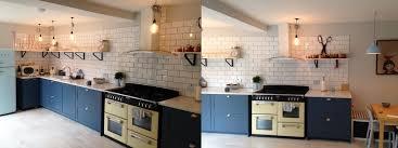 ikea grey shaker kitchen cabinets ikea metod and cupboard doors by shaker doors