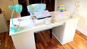 Organizing Office Desk by Office Tour Desk Tour Organization Ideas Youtube