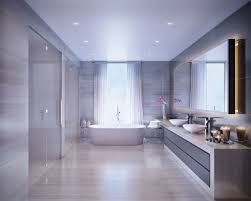 modern bathroom ideas top 30 modern bathroom ideas