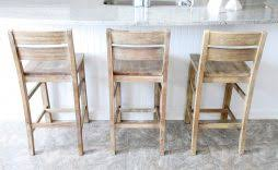 best counter stools what height bar stool do i need stools decoreven