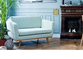 sofa 120 cm sofa 120 cm 42 with sofa 120 cm bürostuhl