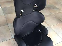 siege auto a vendre sièges auto petites annonces gratuites occasion acheter