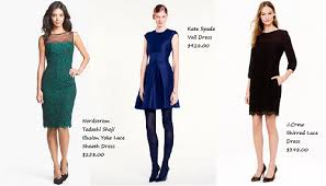 dresses to wear to winter wedding for guests wedding dresses