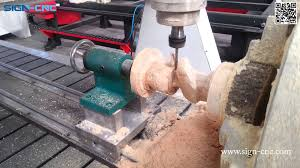 wood sculpting machine sign cnc 4axis cnc router sculpture wood carving cnc router