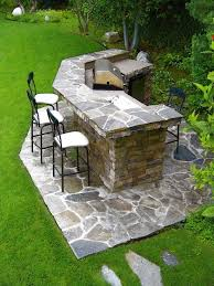 Patio Pictures Ideas Backyard 210 Best Landscaping Ideas Images On Pinterest Backyard Cottage