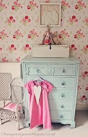 Best Love Cath Kidston  Images On Pinterest Bedroom Ideas - Cath kidston bedroom ideas
