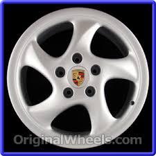 porsche wheels 2003 porsche boxster rims 2003 porsche boxster wheels at