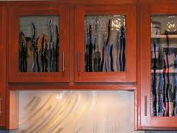 Modern Glass Kitchen Cabinets Cabinet Doors Amazing Cupboard Doors Kitchen Kitchen Cabinets
