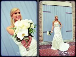 wedding dresses new orleans destination wedding photographer mardi gras wedding in new