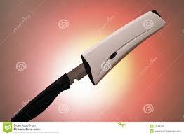 kitchen wonderful self sharpening kitchen knife self sharpening