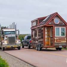 tiny house hgtv spesard s tiny house to be featured on hgtv local news