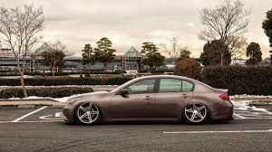 stanced supra wallpaper g35 wallpaper wallpapers browse