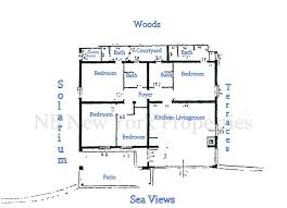 casa sardegna floor plan fi nb new york