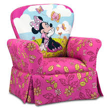 Mickey Mouse Chairs Mickey Mouse Clubhouse Chairs Adorable Micky Mouse Furniture