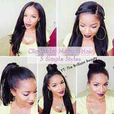 knappy hair extensions annie hairstyle crochet braids and tree braids my hair styles